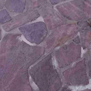 Porphyr Kunstharz entfernen mit Pox