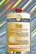 SteinDino Kim - Konzentrierter Imprägnierstoff